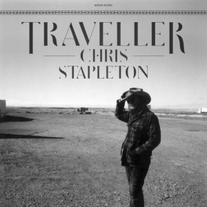 Chris-Stapleton-Traveller-560x560