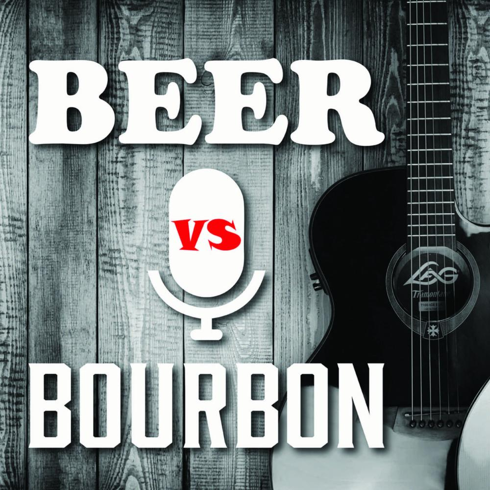 Beer vs Bourbon Miller Time Music Spot